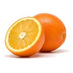 Nettoyant universel écologique à l'Orange