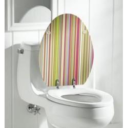 Sanyter , détartrant wc