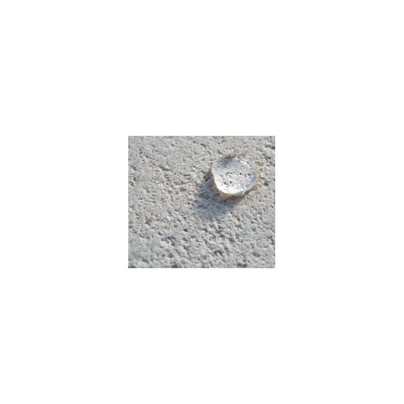 HYDROSTOP minéralisateur de surfaces potreuse, facades, pierre