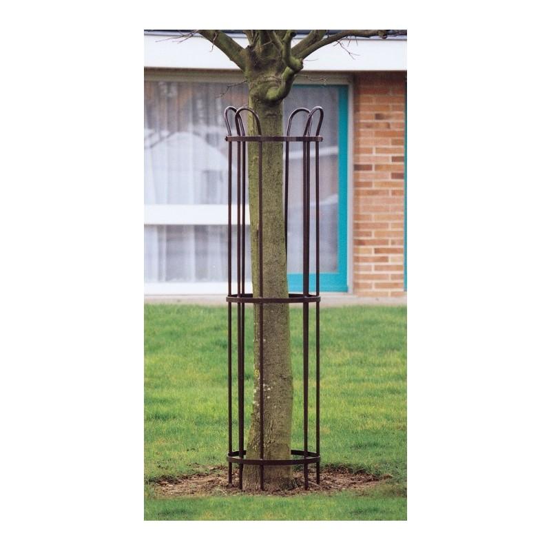 Corsets pour arbre (diamètre 450)