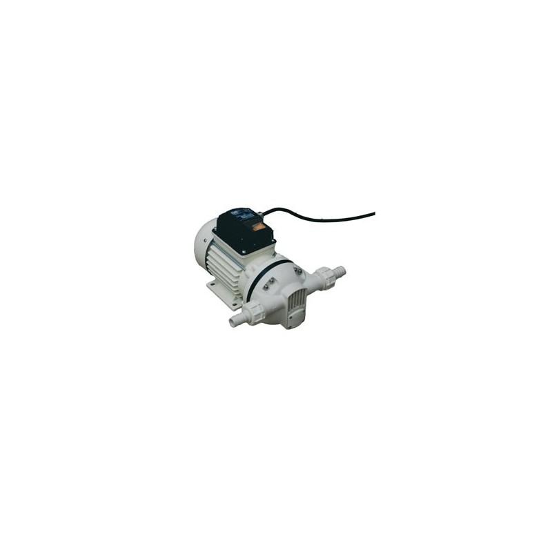 Pompe electrique Cematic Blue