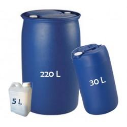 Kit de nettoyage écologique multi usage à l'Orange