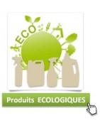Produits de nettoyage  pour l'hygiène et l'entretien des collectivités