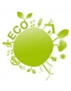 Produits Ecologiques