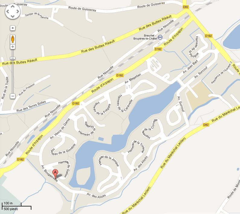 Plan_casa-sud